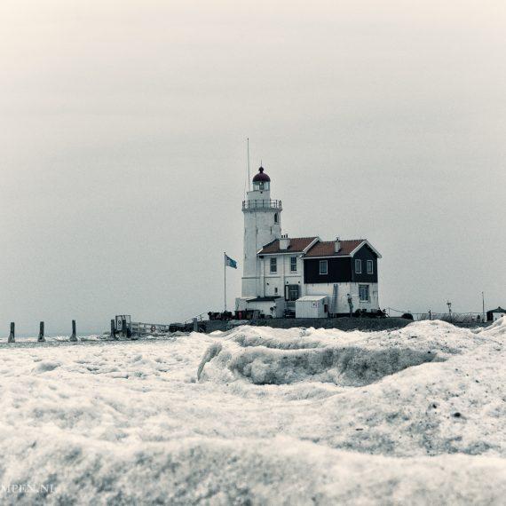 Winters Marken